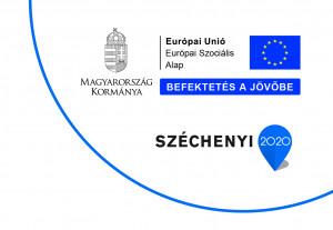 infoblokk_kedv_final_felso_cmyk_ESZA